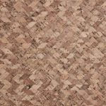 381996_SU Cork_close up material