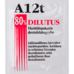 A12 dilutus