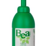 Bea Pro
