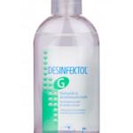 Desinfektol G 100ml