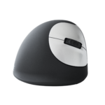 HE Mouse Right Wireless 03