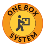 One box solution