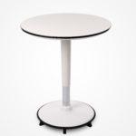 Stoo Lounge Desk