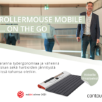 RMmobile_On-The-Go_Campaign_WebBanner_User_600x500px_FI